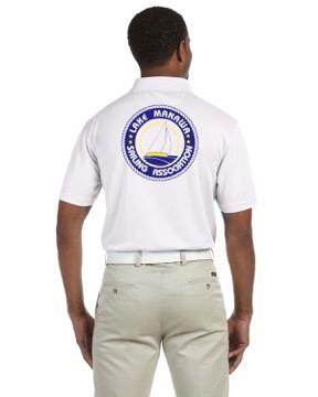 LMSA Tshirt