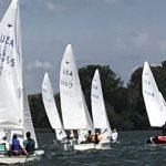 LMSA Invitational Regatta