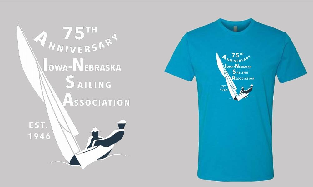 INSA Tshirt